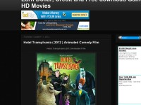 downloadfreehdmovie247