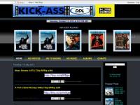 kickassddl.blogspot