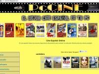 pccine.blogspot