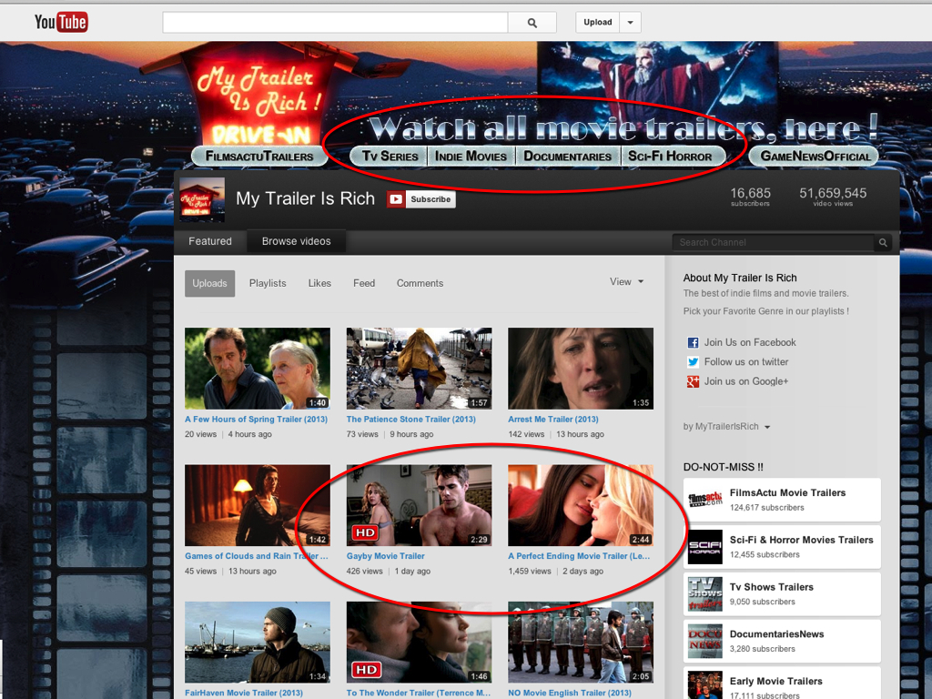 rich trailer channel page.009