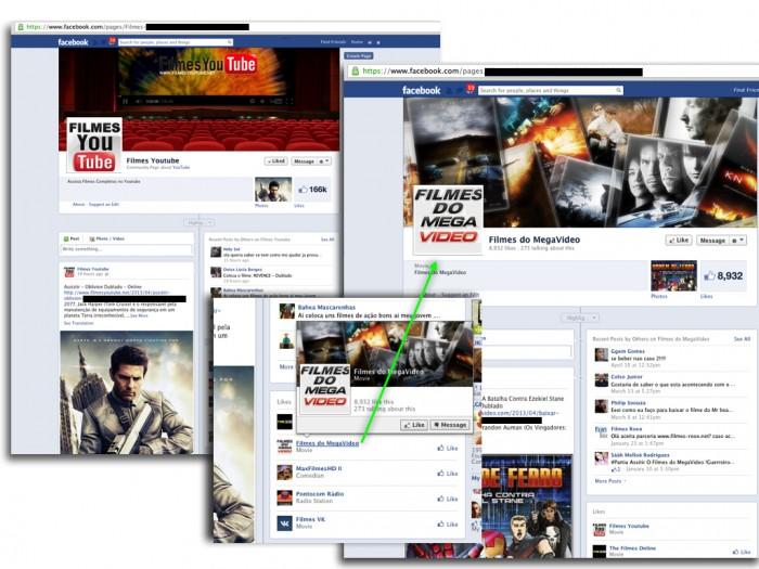 more facebook.008