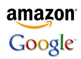 amazon-google