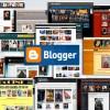 blogger-pirates-sites-graphic.