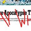 NY Times Stephen Johnson rebuttals