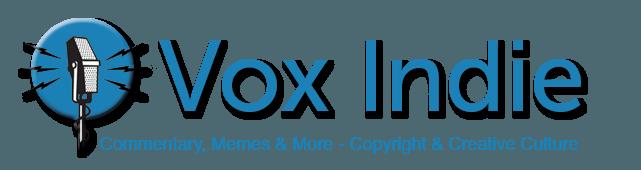 Vox Indie